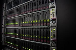 günstige Root Server