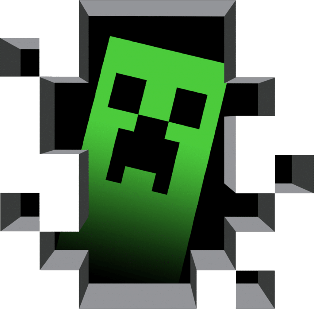 minecraft gameserver