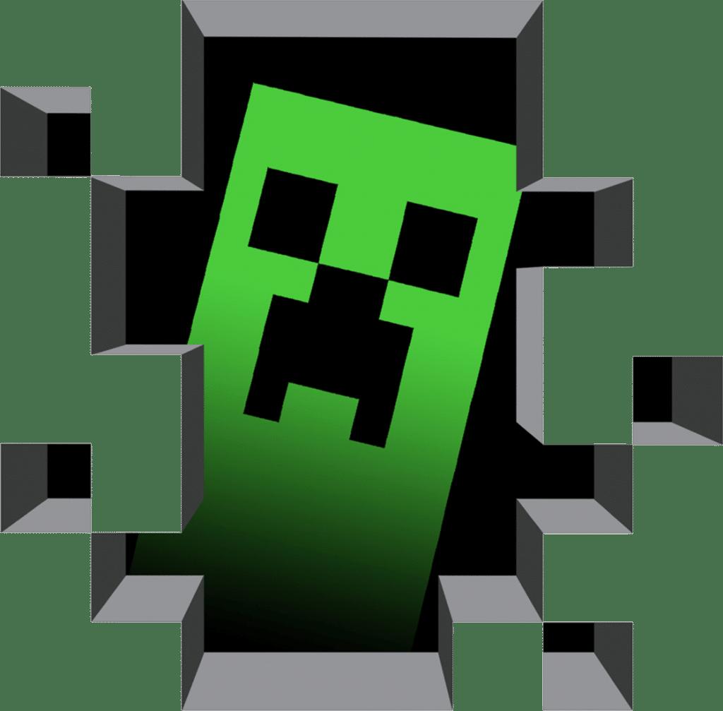 Günstige Minecraft Server Mieten Die Besten Hoster Im Preisvergleich - Minecraft server erstellen mit freunden
