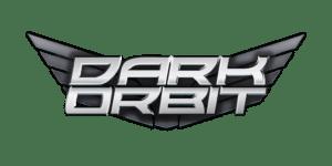 darkorbit kostenlos