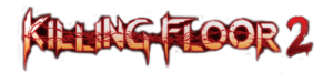 killing floor 2 server mieten