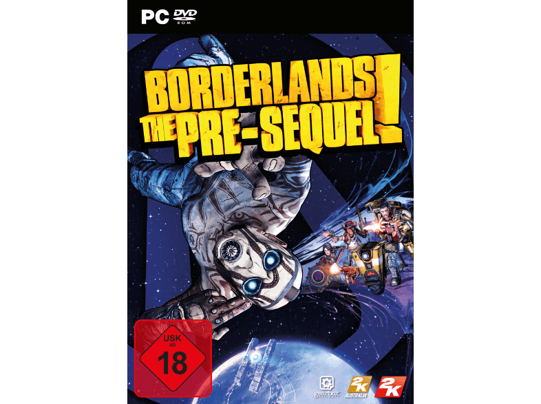 Borderlands -The-Pre-Sequel---PC
