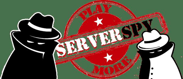 Serverspy