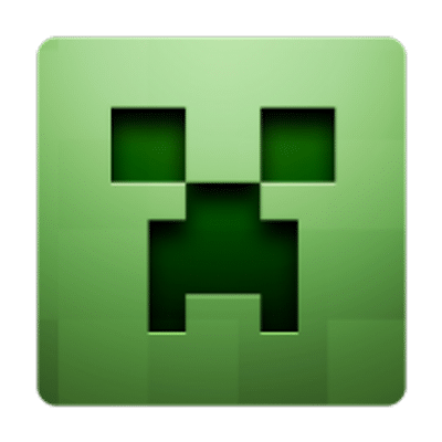 Mods Pack Minecraft