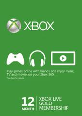 Xbox_Live_Gold_12_Monate