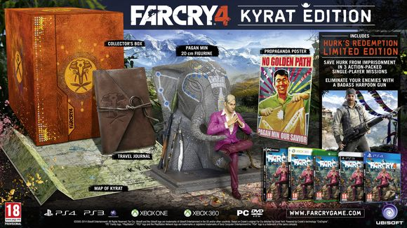 far-cry-4-kyrat-edition-xbox-one