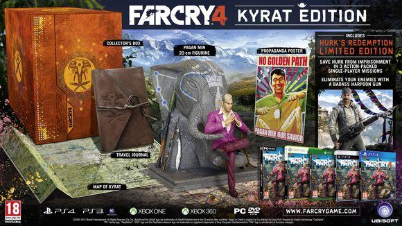 far-cry-4-kyrat-edition-xbox-one