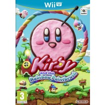 kirby-and-the-rainbow-paintbrush-wii-u_2