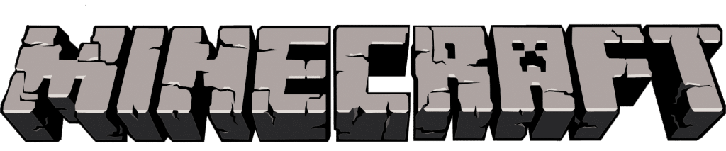 Minecraft server umsonst
