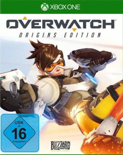 overwatch kaufen