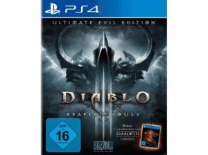 Diablo 3 Reaper of Souls kaufen