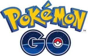 pokemon go tipps