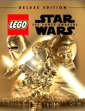 lego_star_wars_the_force_awakens_-_deluxe_edition_pc_cover