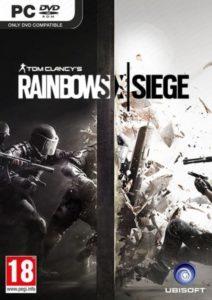 rainbox six siege kaufen