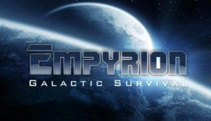 Empyrion Server mieten