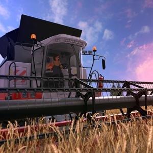 landwirtschafts simulator 17