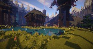 Minecraft Server Tipps