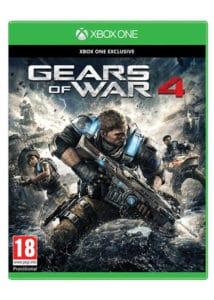 gears-of-war-4-kaufen