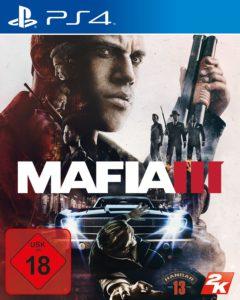 mafia 3 kaufen