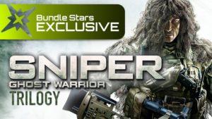 sniper-trilogy