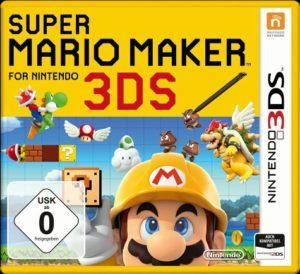 mario-maker-3ds