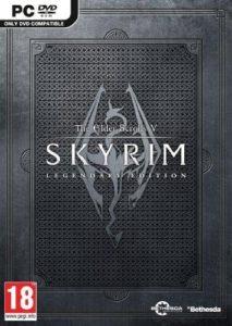 skyrum