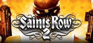 saints row kostenlos