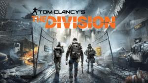 the division kostenlos