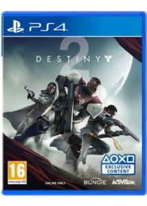 destiny 2 kaufen