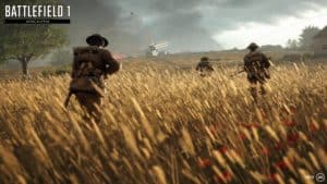 battlefield dlc kostenlos