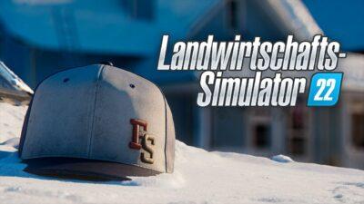 Landwirtschafts Simulator 22 Server mieten
